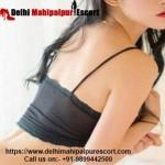 delhimahipalpurescort