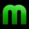Mmarz11