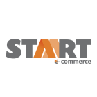 Ecommerce Start
