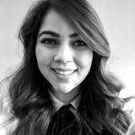 Alexis Macklin