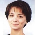 Profile picture of Silvia Beha