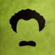 Profile picture of meg@info