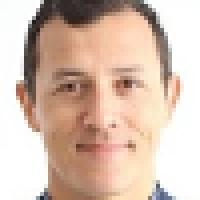 Avatar of Jérôme Rideau