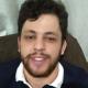 RicardoNetto