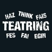 Haz Teatring