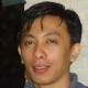 Shulhan's avatar