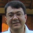 Fabrício Menardi