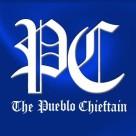 The Pueblo Chieftain