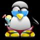 Orgad Shaneh's avatar