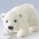 schastarov's avatar