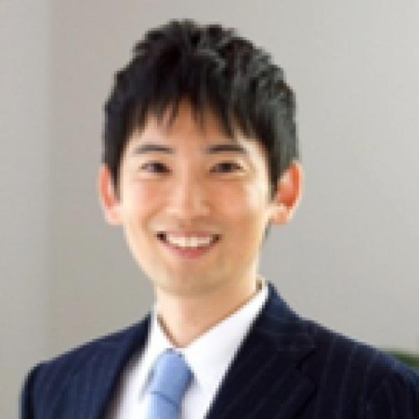 青葉 哲郎(サイコス代表取締役社長 マーケティングコンサルタント)