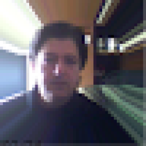 Adguard Premium v3 2 118ƞ [Nightly] + Mod Lite [Latest]   APK4Free