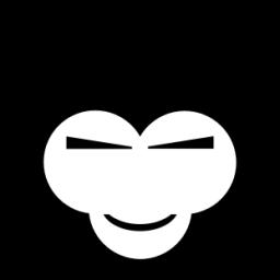 mvdkleijn