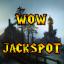 Jackspot