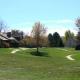 Profile picture of willowcreekcommunity