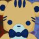 cnnoi33's avatar