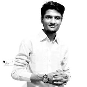 Rohit Bhatt