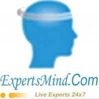 gravatar for Expertsminds