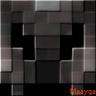 harry9s