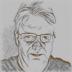 Jan Wagemakers's avatar