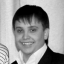 Сергей Болисов