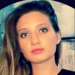 avatar for Anaïs Lignier