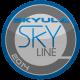 Skyula