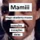 PiresPortugal, Neo-Machiavelli, SERIP magic shows