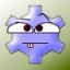 GhostD972