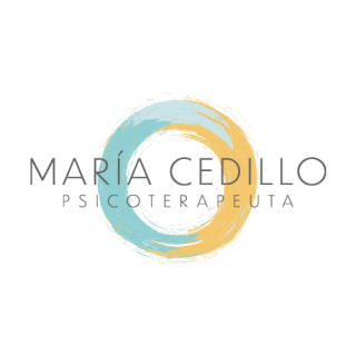 María Cedillo
