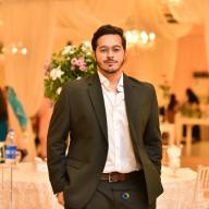 Abdullah Asim