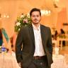 Abdullah_Asim