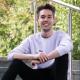 harryjamesuk's avatar