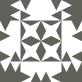 gravatar for shtatland
