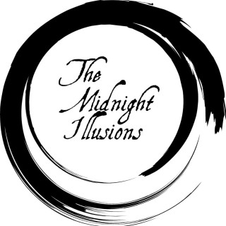 The Midnight Illusions