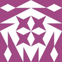 80f8ba3563b14002f520e80bd42f9881