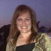 Adriana Exposito