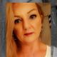 Jeanette schardt