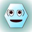 Avatar de MultiRedes 2541-2519
