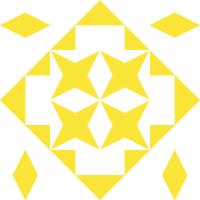 gravatar for kaierbahsue