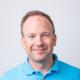 martinohanlon's avatar