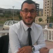 Sedat Emir fotoğrafı