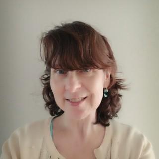 Donna Sexton