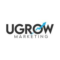 UGROW Marketing