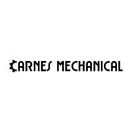 Carnesmechanical
