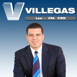 Taxation & Personal Injury Lawyer