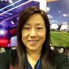 Photo of Carolyn Hong