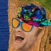 HealthE's avatar