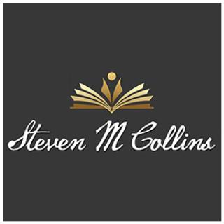 Steven M. Collins
