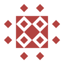 Immagine avatar per REGINA
